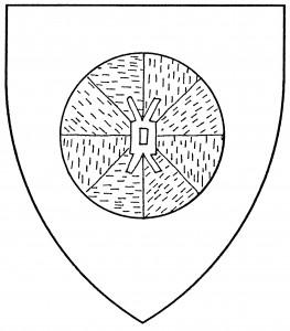 Millstone (Period)