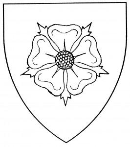 Rose (Period)