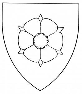 Kendall flower (Disallowed)