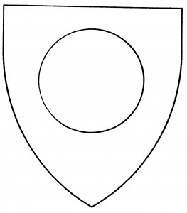 Roundel (Period)