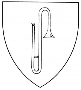 Sackbut (Accepted)