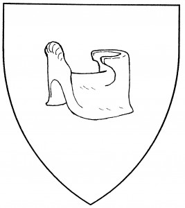 Saddle (Period)