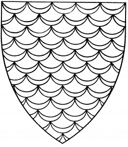 Scaly (Period)