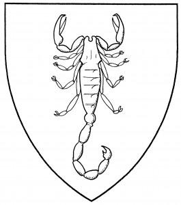 Scorpion (Period)