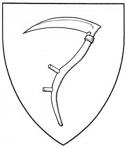 Scythe (Period)