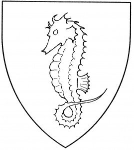 Natural sea-horse (Accepted)