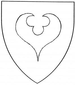 Seeblatt (Period)