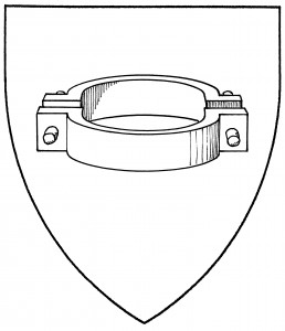Shackle (Period)