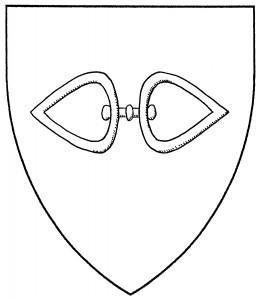 Shacklebolt (Period)
