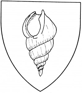 Whelk (Period)