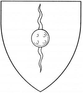 Madu (Probable SFPP)