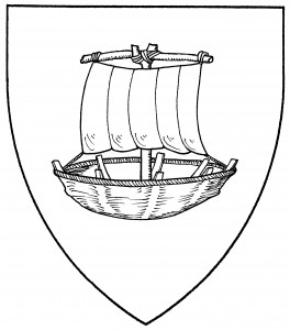 Coracle (Accepted)