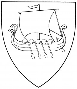 Drakkar (Accepted)