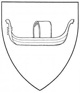 Gondola (Accepted)