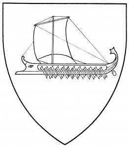 Trireme (Accepted)