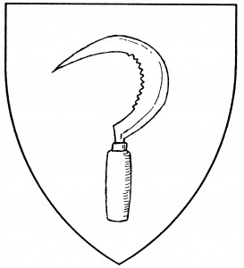 Sickle (Period)