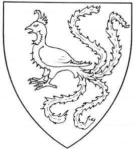 Simurgh (probable SFPP)