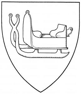 Sledge (Period)