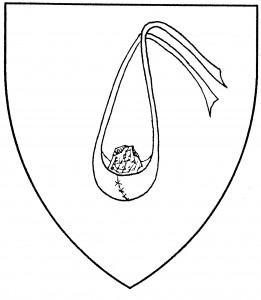 Hand sling (Period)