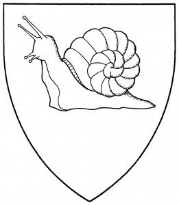 Snail (Period)