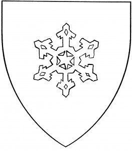 Snowflake (Disallowed)