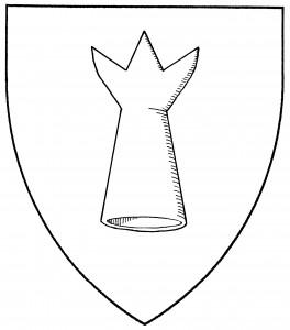 Cronel (Period)