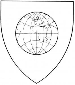 Terrestrial sphere (Period)