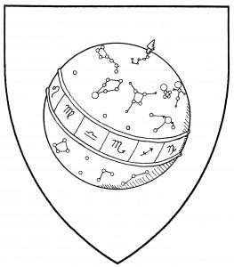 Celestial sphere (Period)
