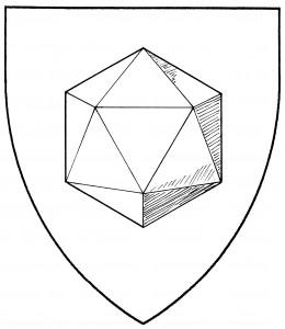 Icosahedron (SFPP)