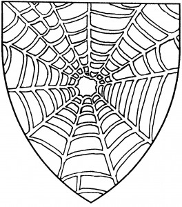 Spiderweb (Period)