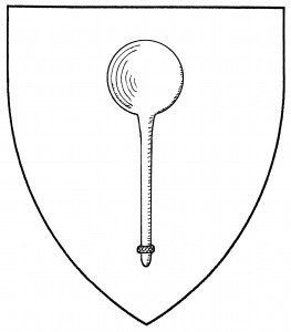 Spoon (Period)