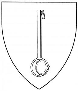 Ladle (Period)