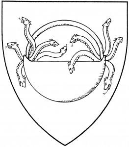 Caldera gringolada (Period)