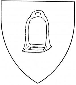 Stirrup (Period)