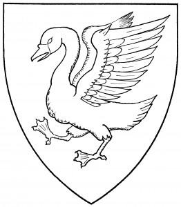 Swan (Period)