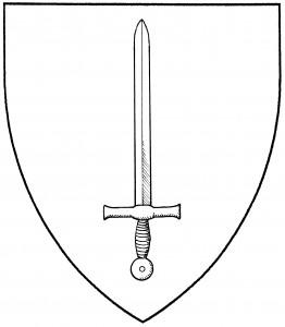 Sword (Period)