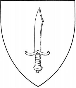 Cutlass (Period)