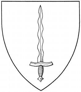 Flamberge (Period)
