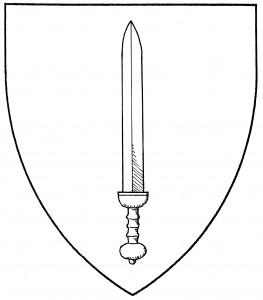 Gladius (Accepted)
