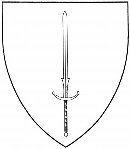 Great sword (Accepted)
