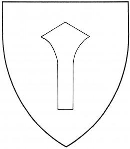 Ken blade (probable SFPP)