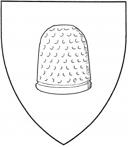 Thimble (Accepted)