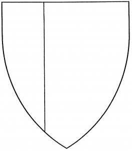 Tierce (SFPP when used with other charges)