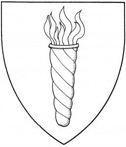 Torch (Period)