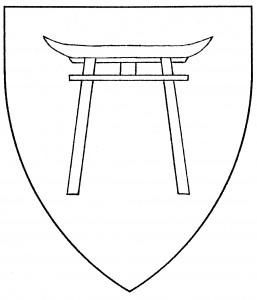 Torii (SFPP)