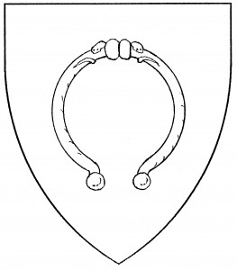 Torque, or torc (Accepted)