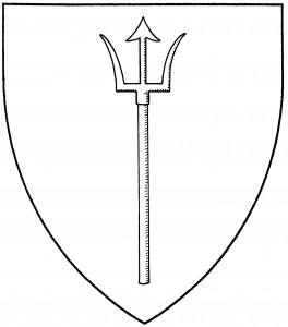 Trident (Period)