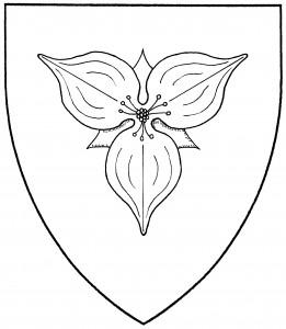 Trillium (SFPP)