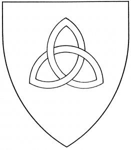 Triquetra (Period)