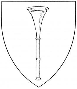 Trumpet (Period)